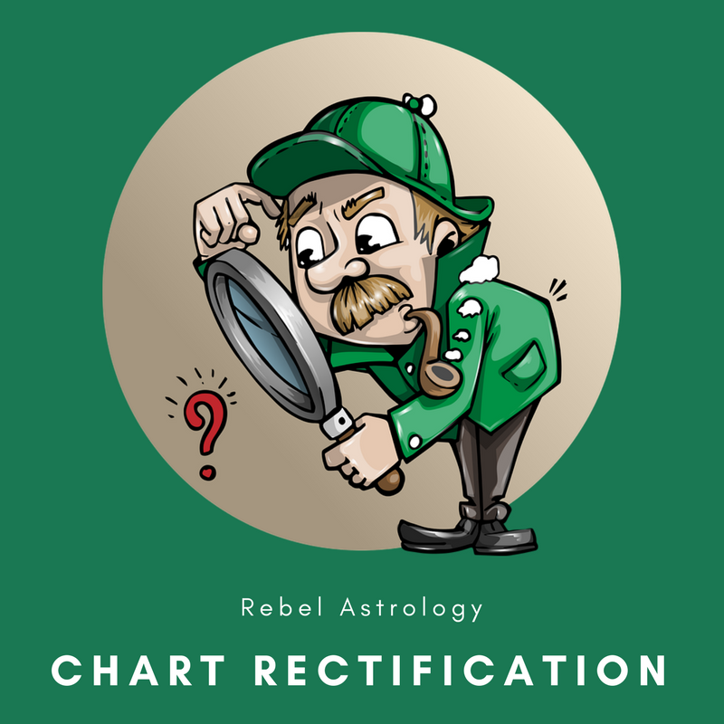 chart recification.png
