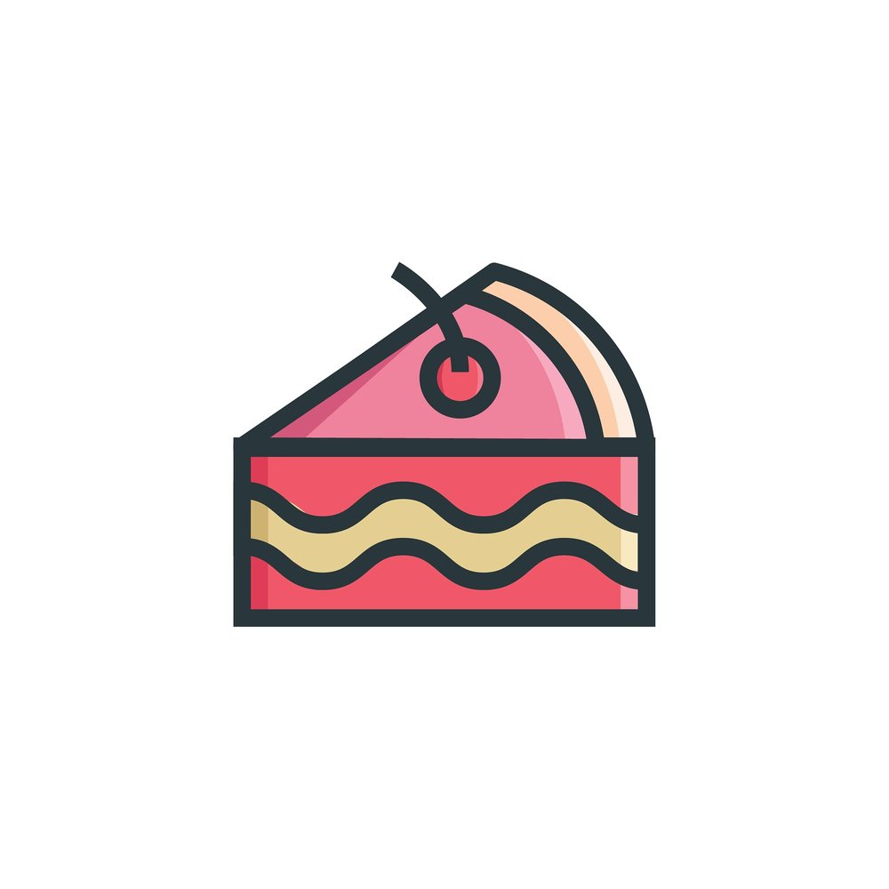 cake-2916289_1920.jpg