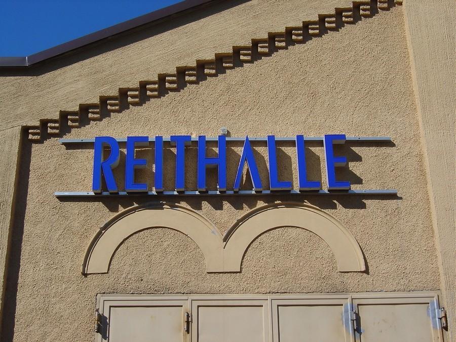 reithalle_0011.jpg