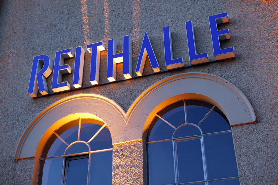 reithalle_0142.jpg