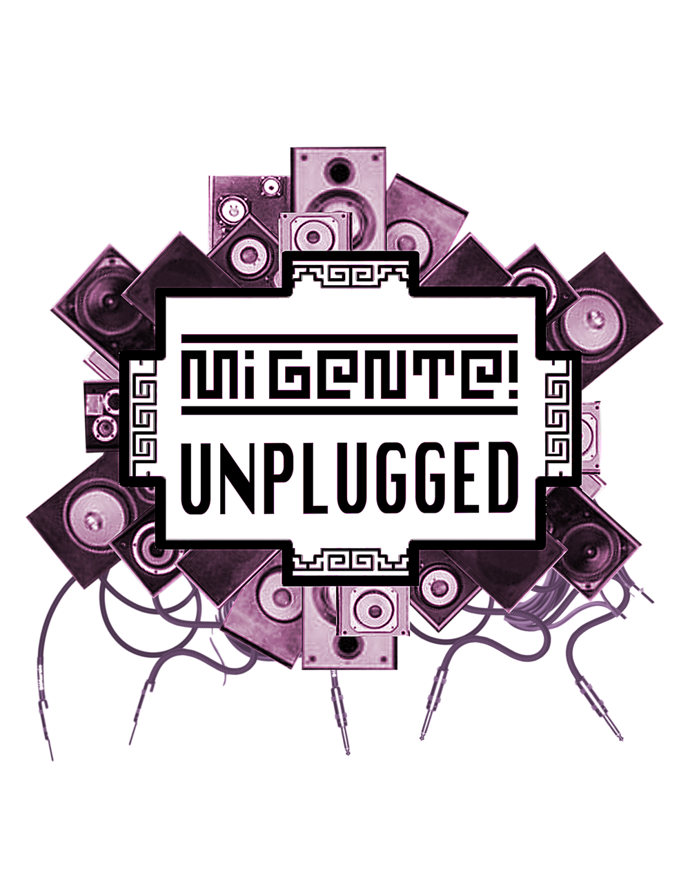 UNPLUGGED LOGO 2.png