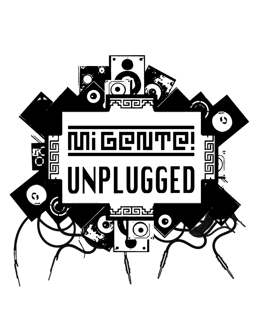 UNPLUGGED LOGO 4.png