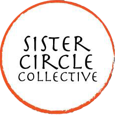 https://sistercirclecollective.org