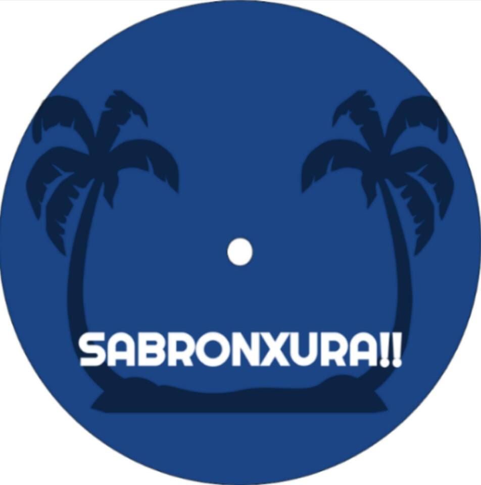 DJ Sabronxura