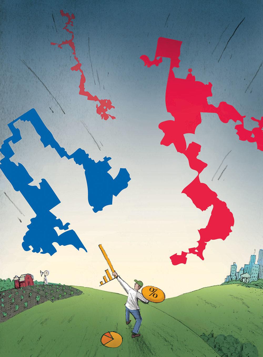 Daniel Baxter Princeton Math Versus Politics Revised.jpg