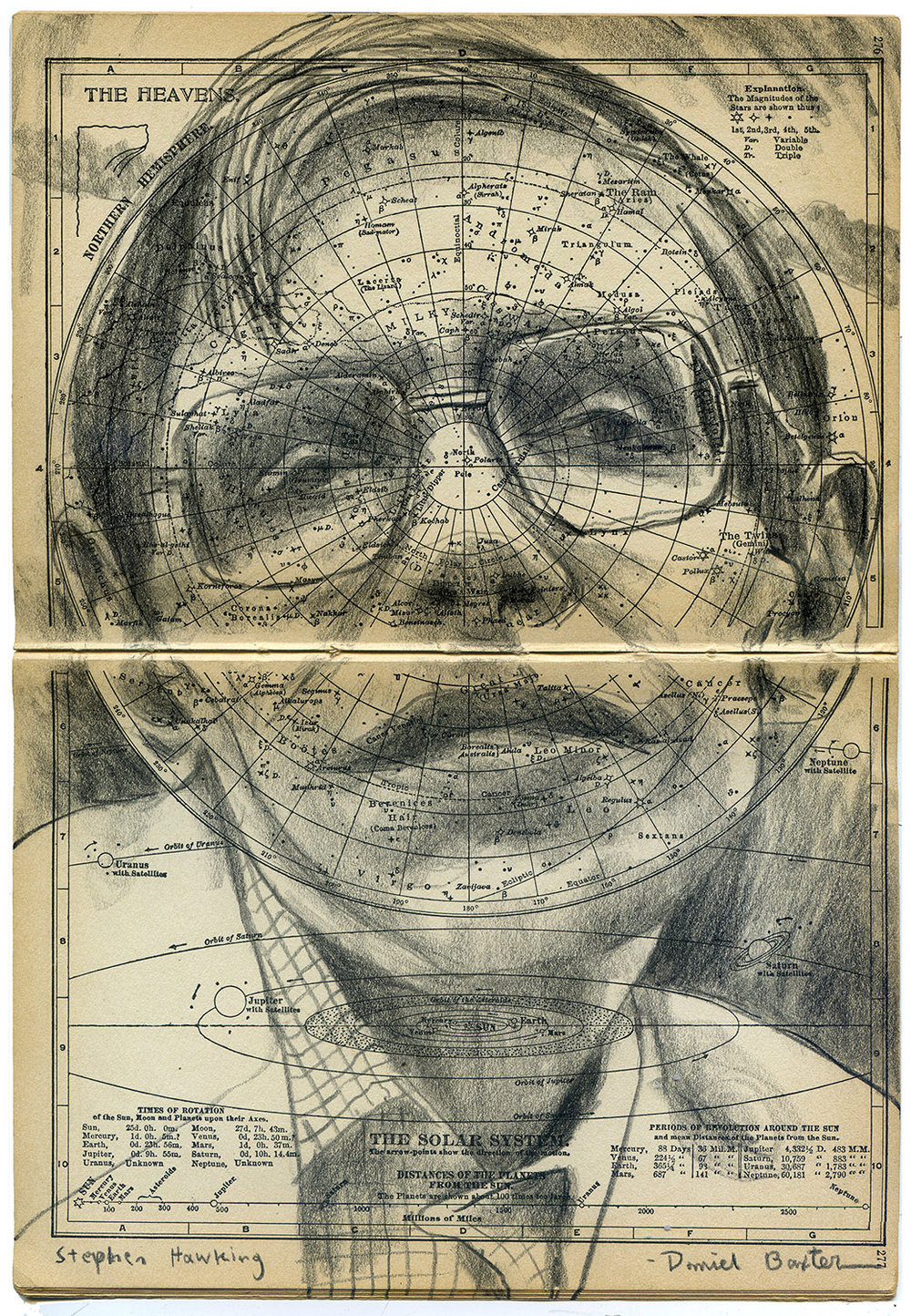 Daniel Baxter Stephen Hawking portrait.jpg