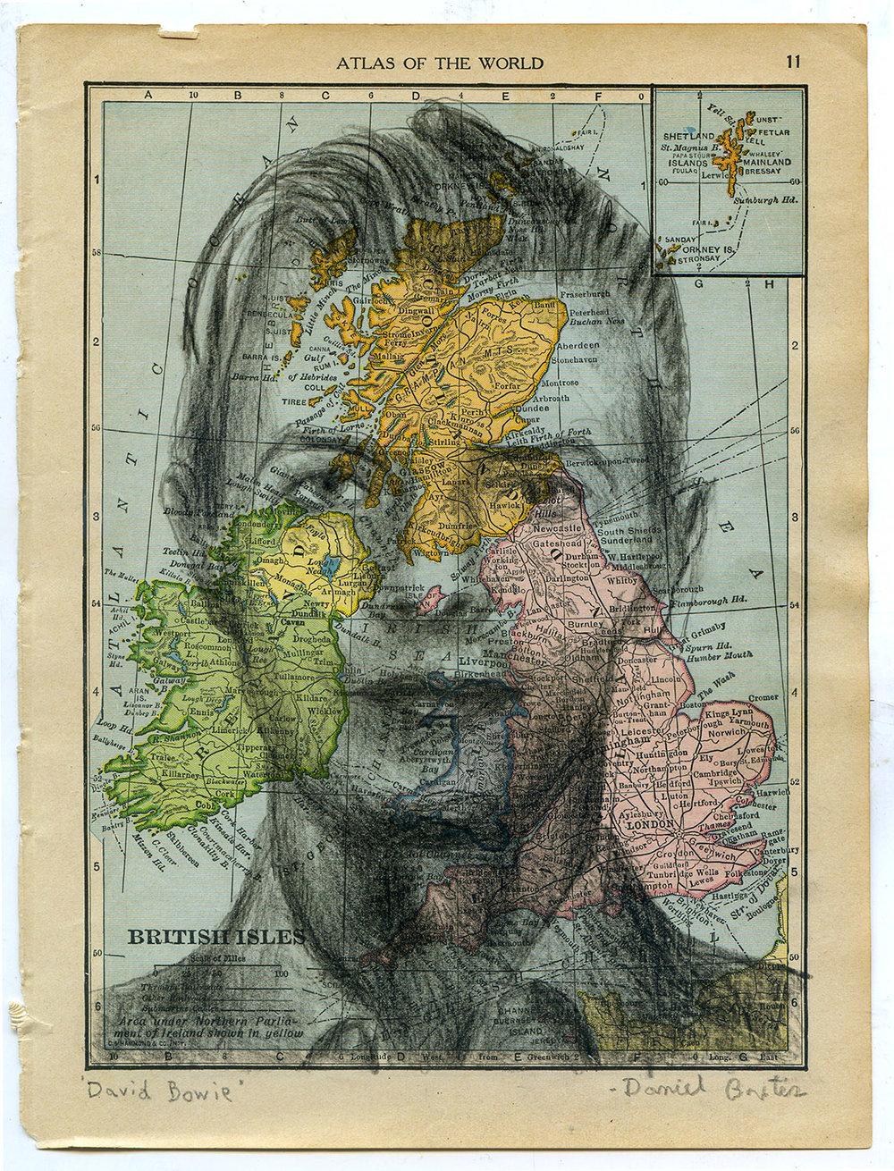 Daniel Baxter David Bowie Portrait.jpg
