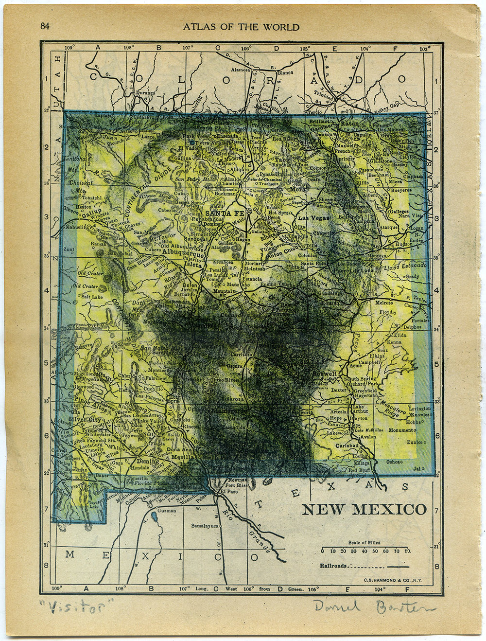 Daniel Baxter Visitor-New Mexico portrait.jpg