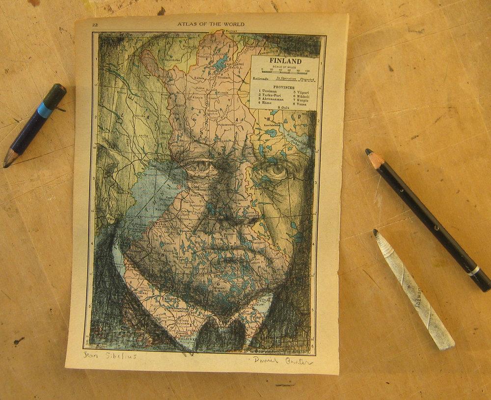 Daniel Baxter Jean Sebelius drawing photo.jpg