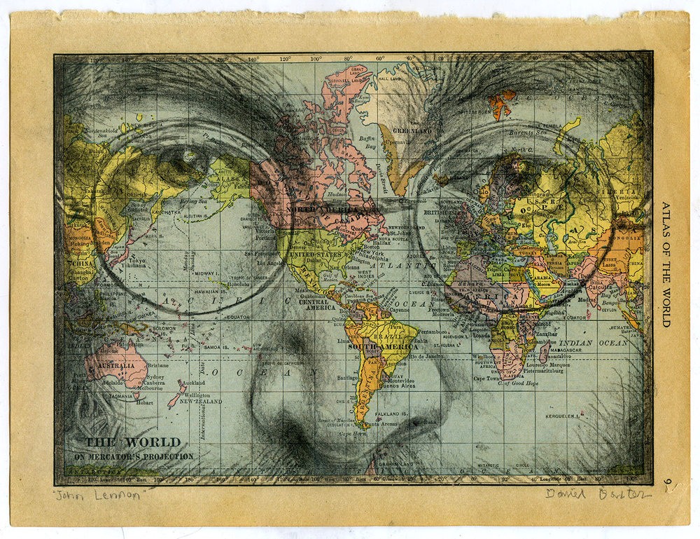 Daniel Baxter John Lennon Portrait.jpg