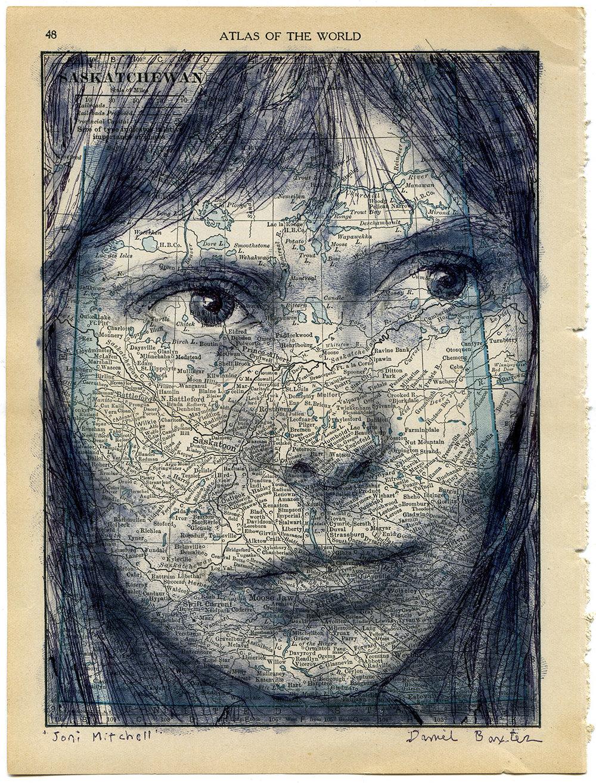 Daniel Baxter Joni Mitchell portrait.jpg
