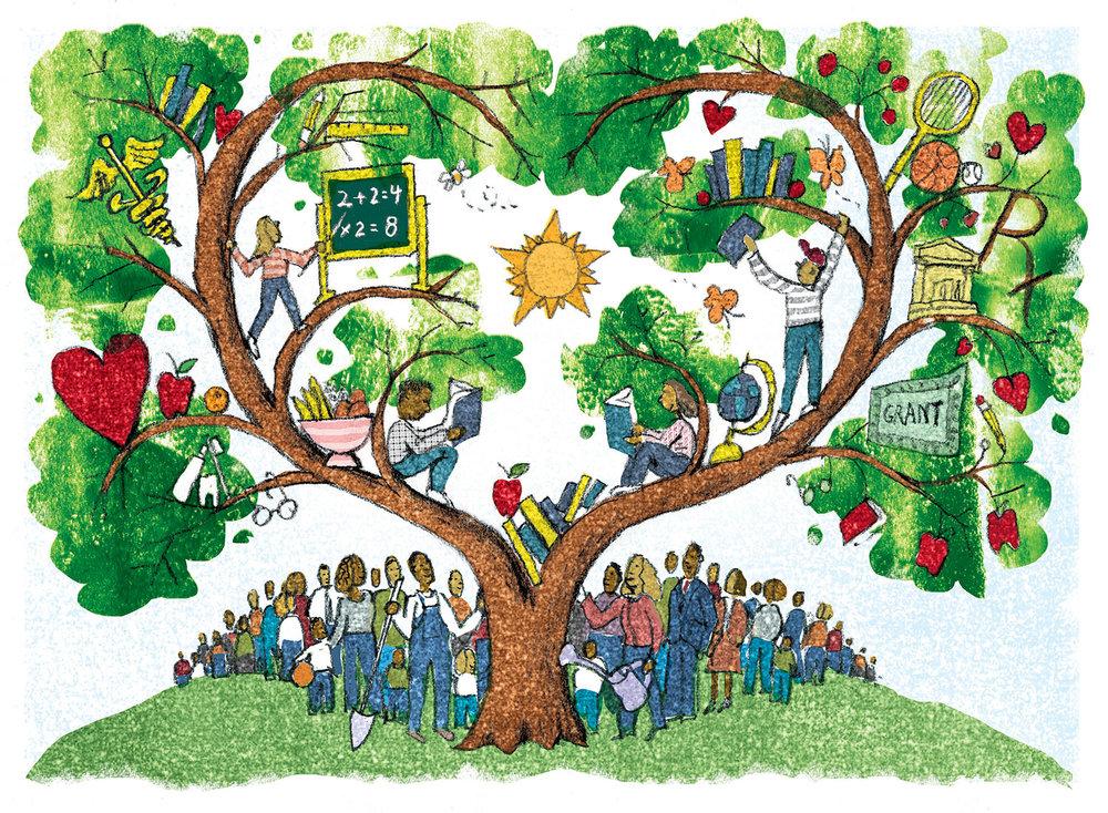 Daniel Baxter Community Schools opener art.jpg