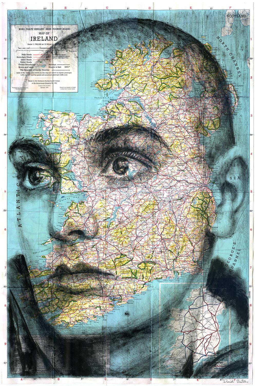 Daniel Baxter Sinead O'Connor portrait.jpg