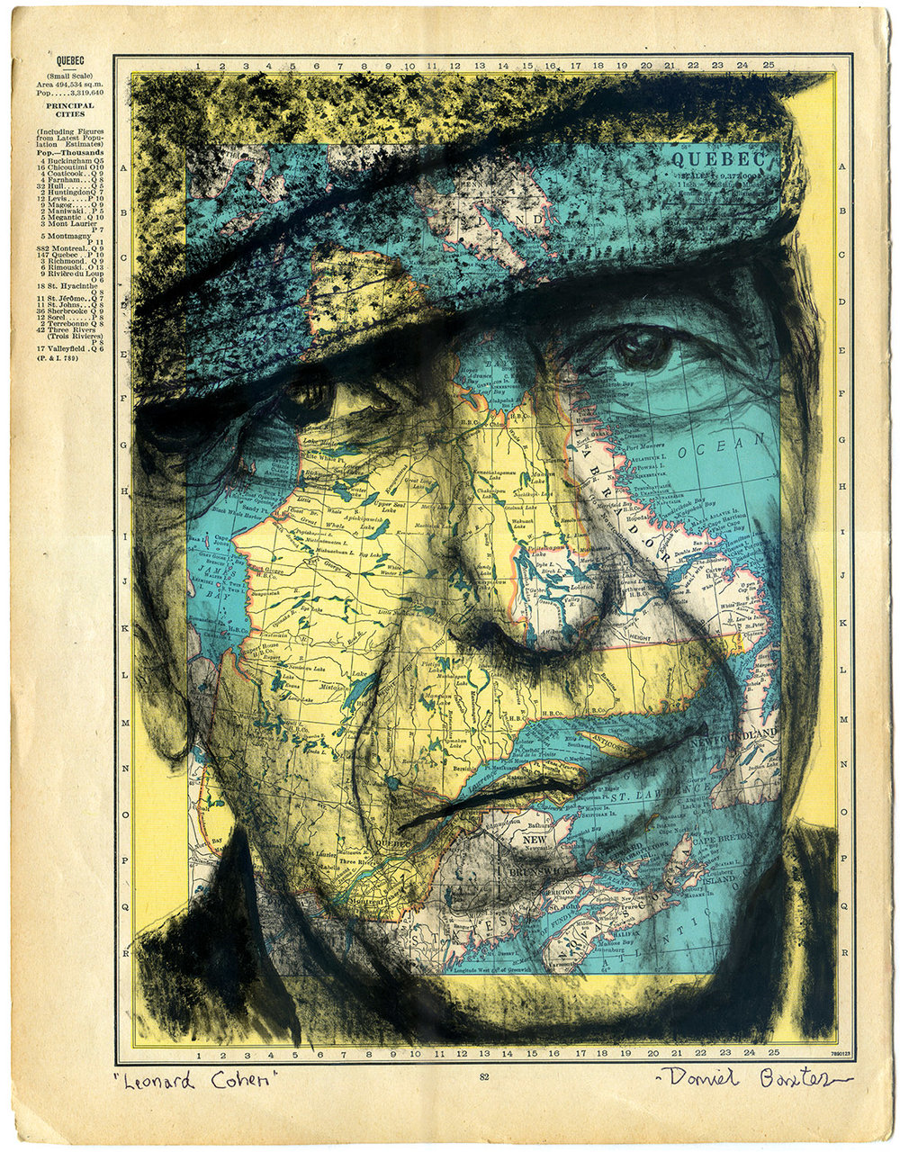 Daniel Baxter Leonard Cohen portrait.jpg