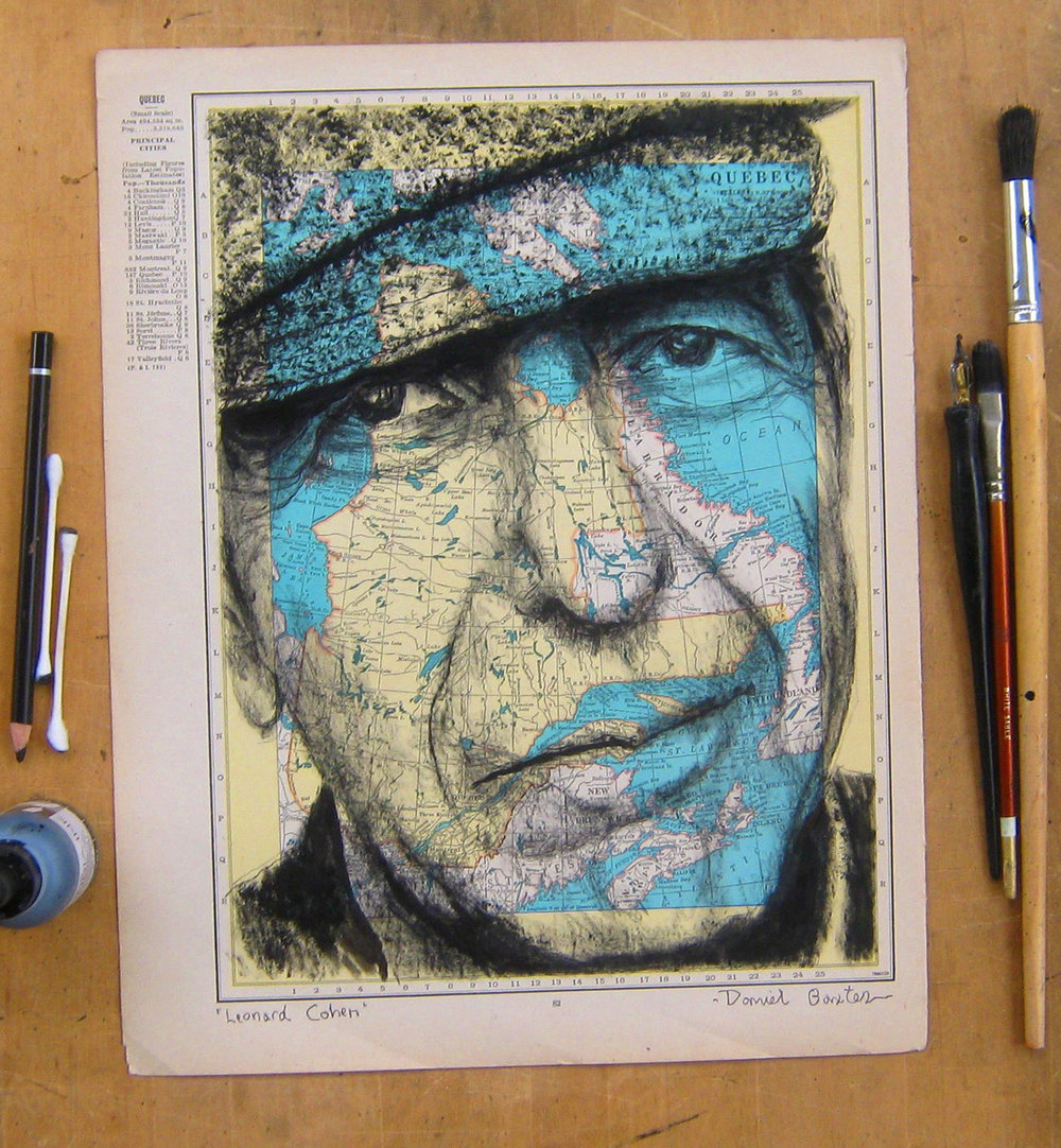 Daniel Baxter Leonard Cohen portrait photo.jpg
