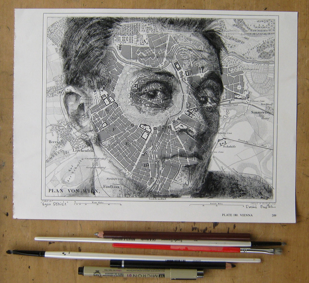 Copyright Daniel Baxter Egon Schiele photo.jpg