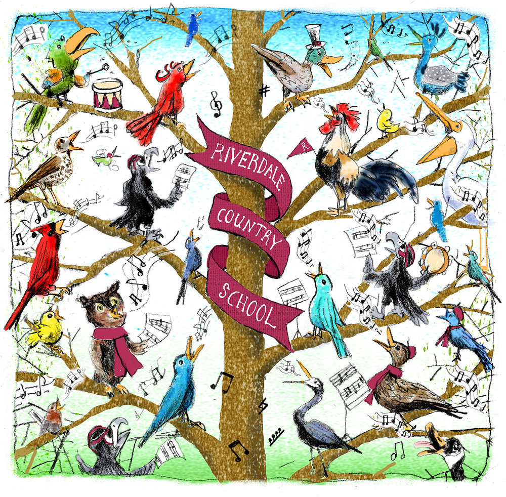 Copyright Daniel Baxter Riverdale Bird Choir art.jpg