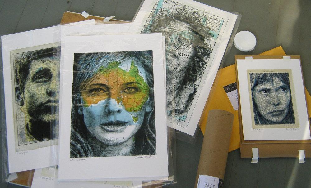 prints montage 2.jpg
