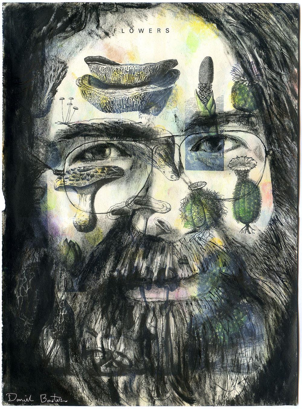 Copyright Daniel Baxter Jerry Garcia Portrait.jpg