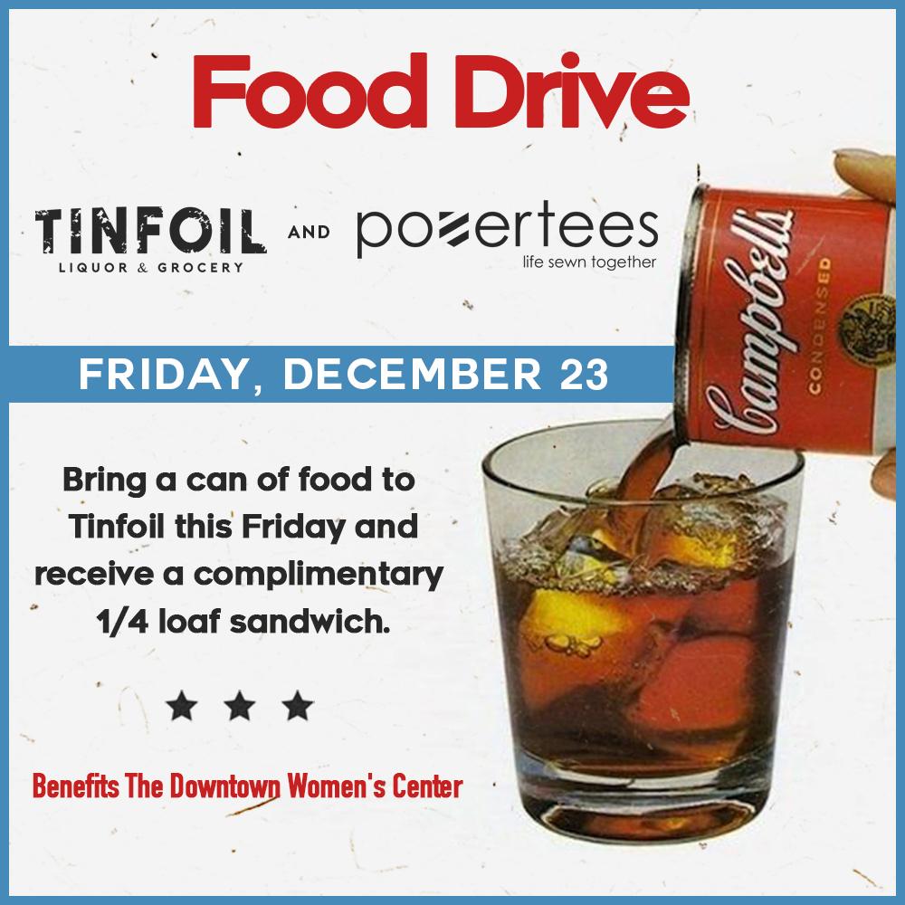 Food Drive 1.jpg