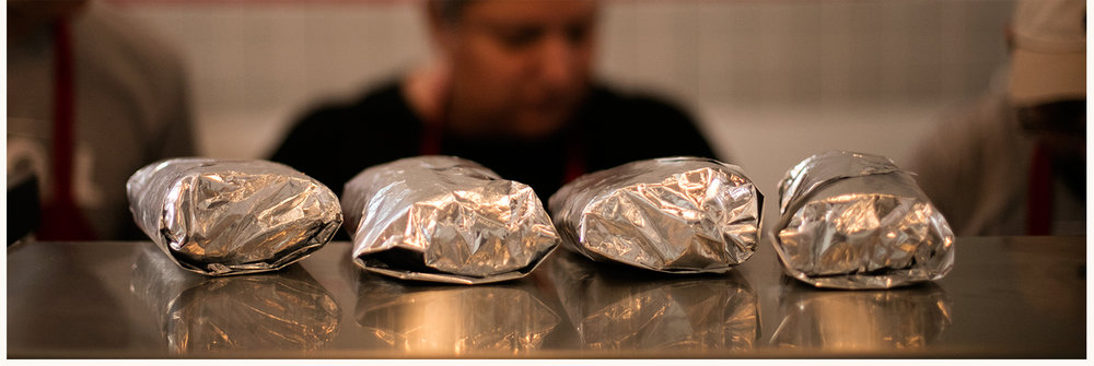 Tinfoil Pictures 5.jpg