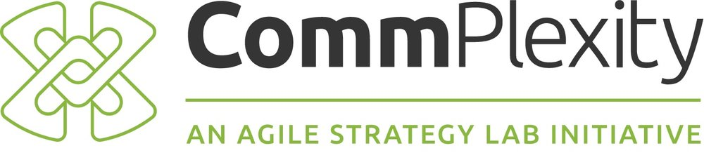 CommPlexity-Logo-2clr-HIRES.jpg