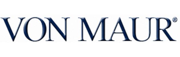von maur logo.PNG
