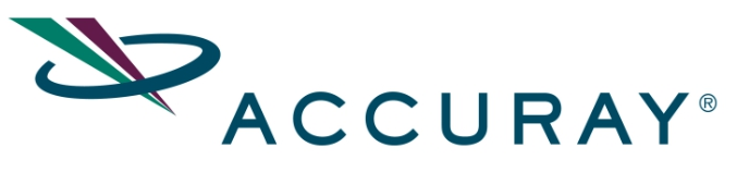 Accuray logo.PNG