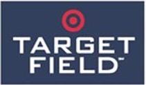 Target Field logo.PNG