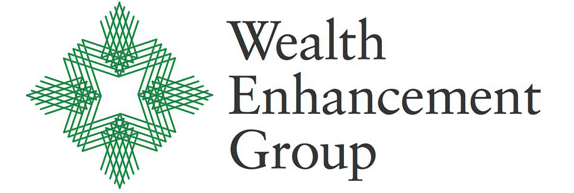 Wealth Enhance logo.PNG