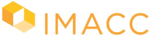 IMACC Logo.PNG