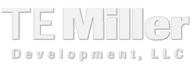 TE Miller Logo.PNG