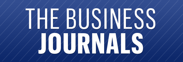Biz Journals logo.PNG