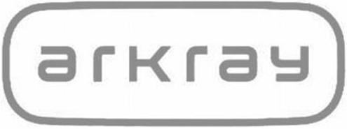 Arkray logo.PNG