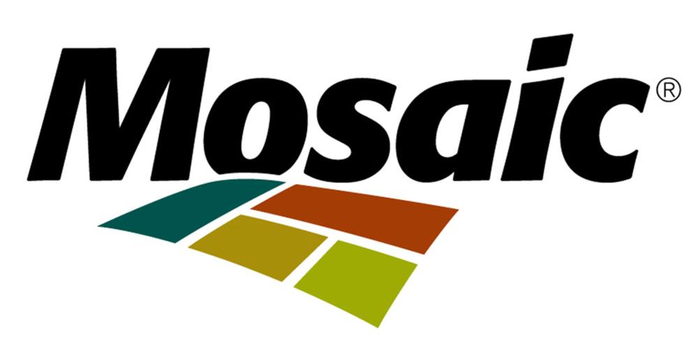 Mosaic logo.PNG