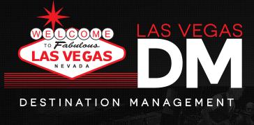 Vegas logo.PNG