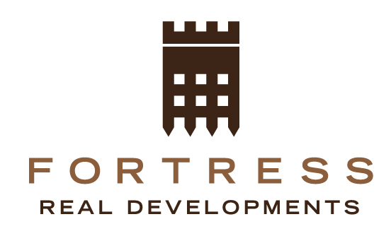 Fortress logo.PNG