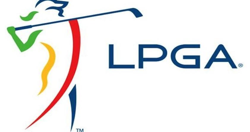 LPGA logo.PNG