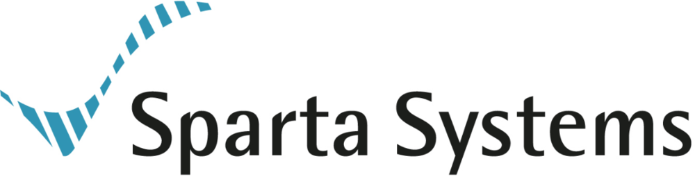Sparta Systems.PNG