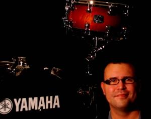 Yamaha 2010 Promo Pic.jpg