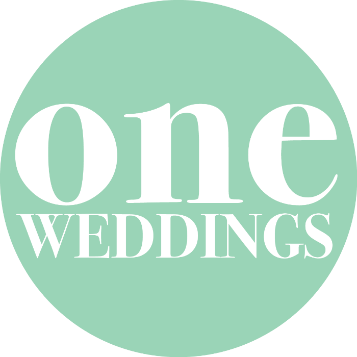 One Weddings