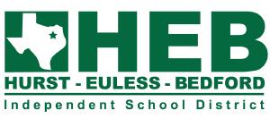 HEB-ISD-Logo-300.png
