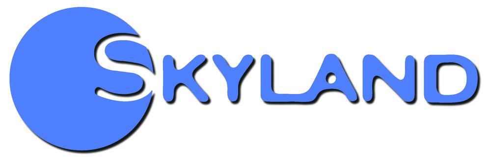LOGO-SKYLAND-BLUEFLAT_sans_nouveau_monde.jpg