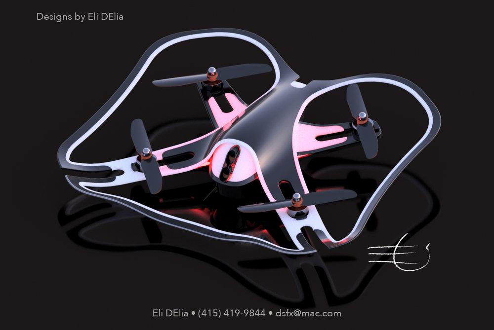 230-WebRunner.jpg