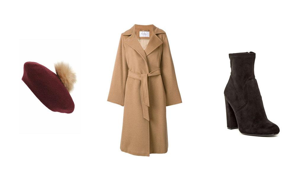 Winter Wear_Shop my look.jpg