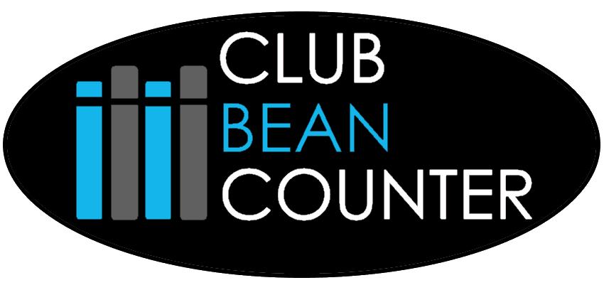Bean Counter Club