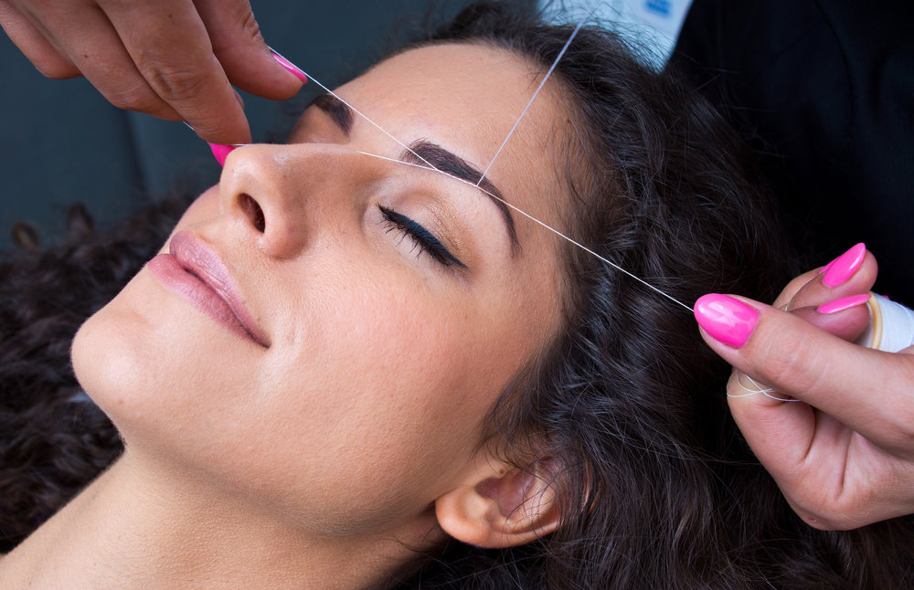 Threading Studio