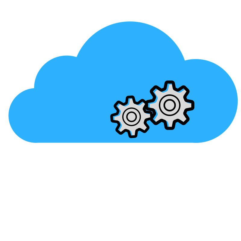 Set Up Icon - Cloud with Gears.png