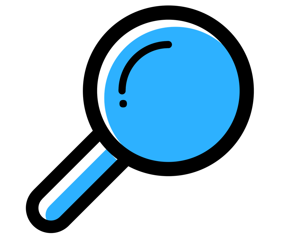 Diagnostics - Magnifying Glass.png
