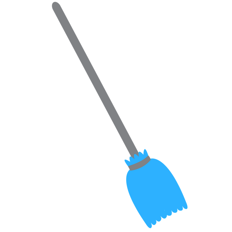 clean up - full size broom.png